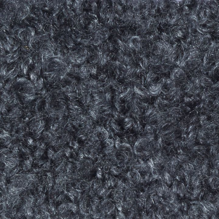 Valter rundhalsad tröja