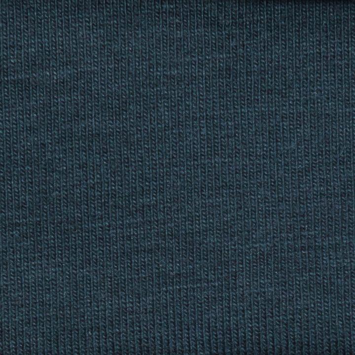 Zine long sleeve Poloshirt