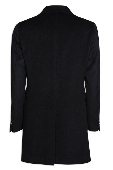 Sonny coat