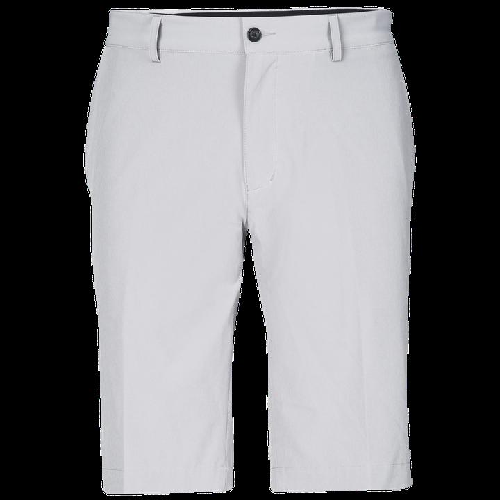 Cadmus Shorts