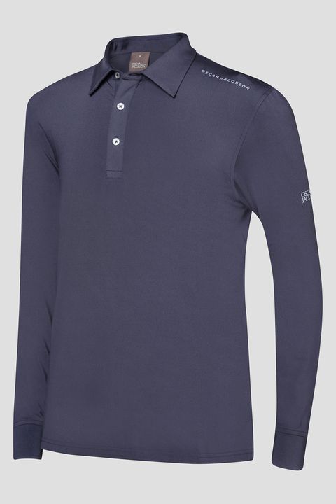 Chauncery golf poloshirt