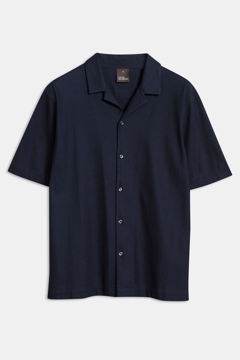 Cid short sleeve shirt