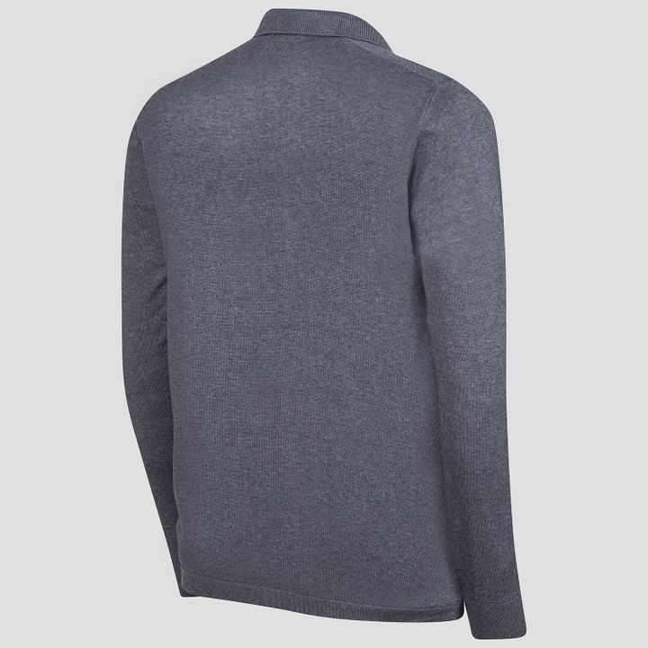 Clifton Cardigan