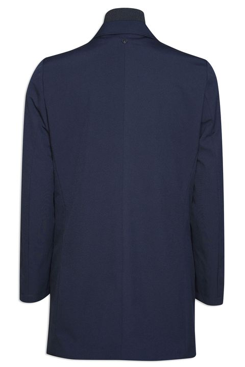Dalton coat
