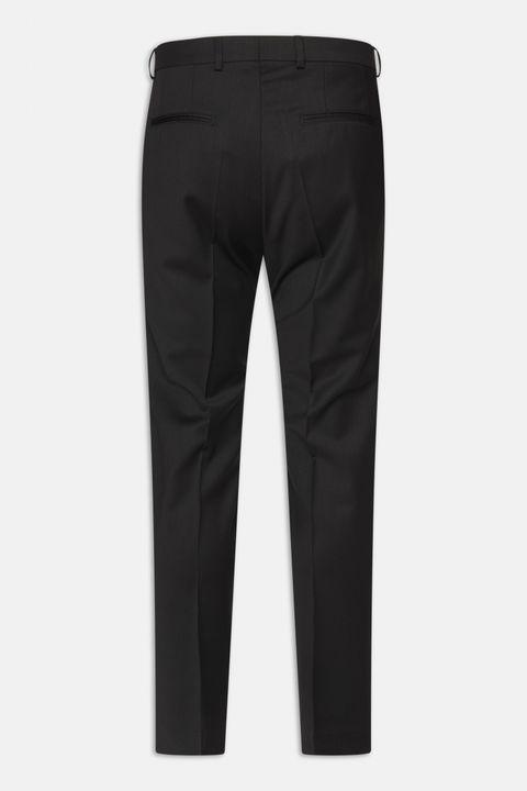 Damien trousers