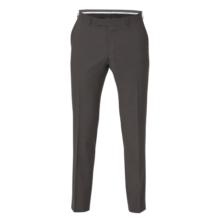 Damien wool trousers