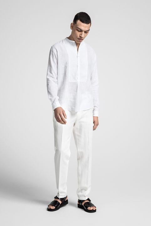 Danil C Trousers