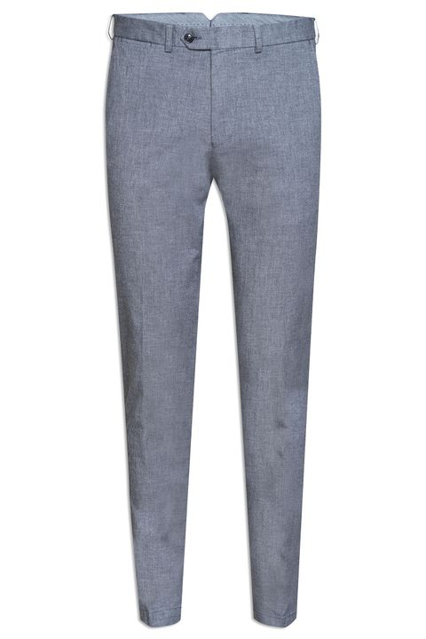 Danwick Trousers