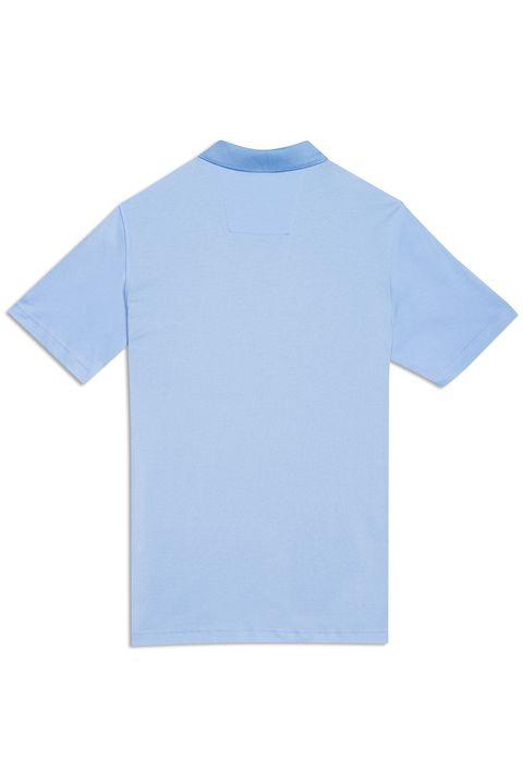 Darcy Poloshirt