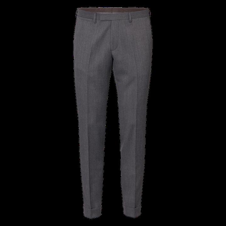 Dean trousers