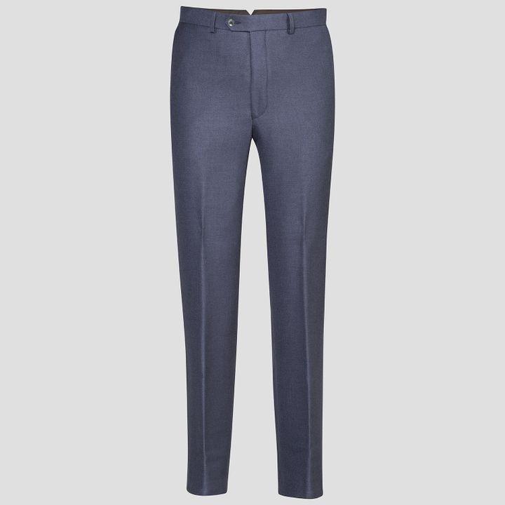 Del Trousers
