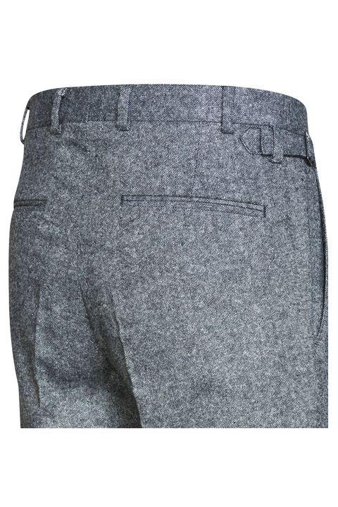 Denz trousers