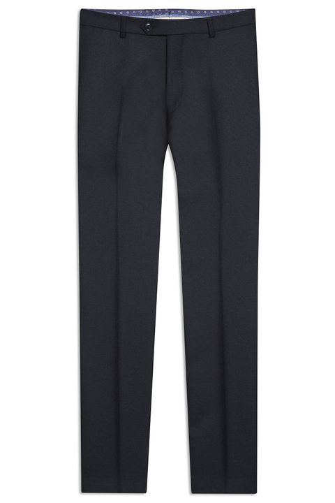 Denz trousers