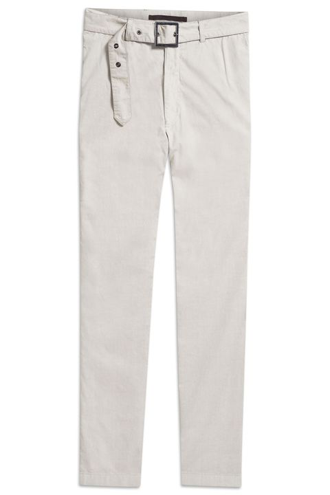 Deston trousers