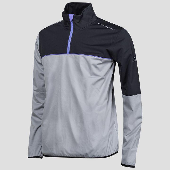 Donovan golf jacket