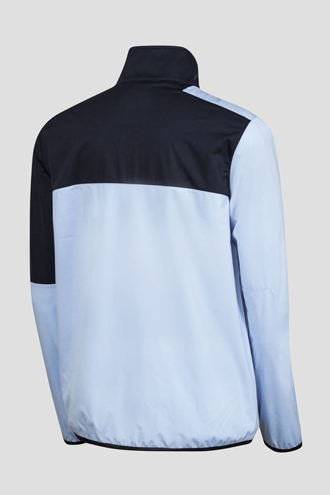 Donovan golf jacket