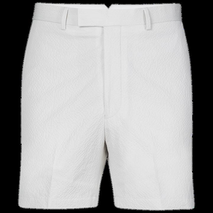 Dragos Shorts