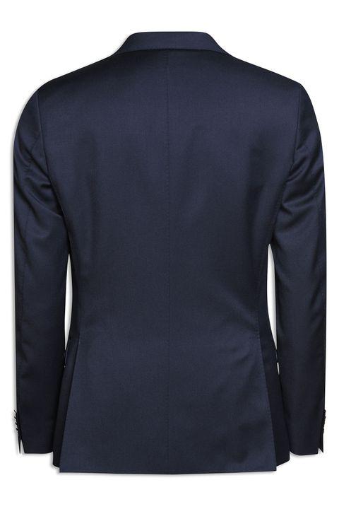 Edmund club blazer