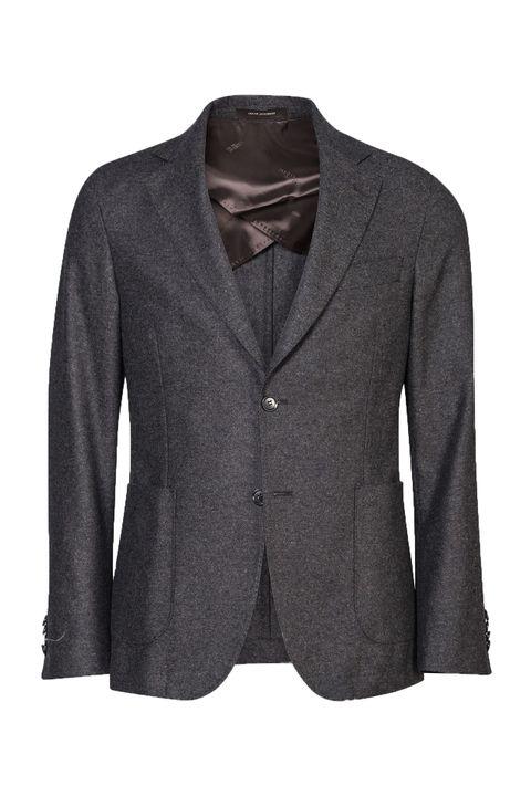 Einar suit