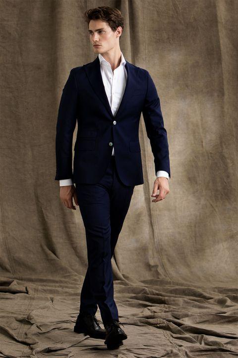 Elmer suit