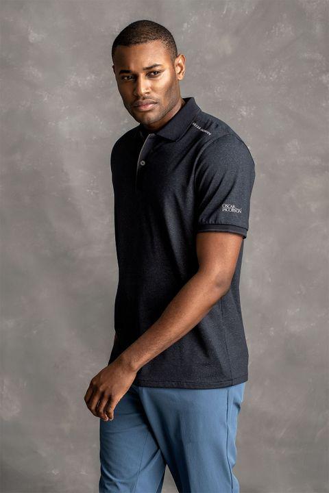 Falcon Course Golf Poloshirt