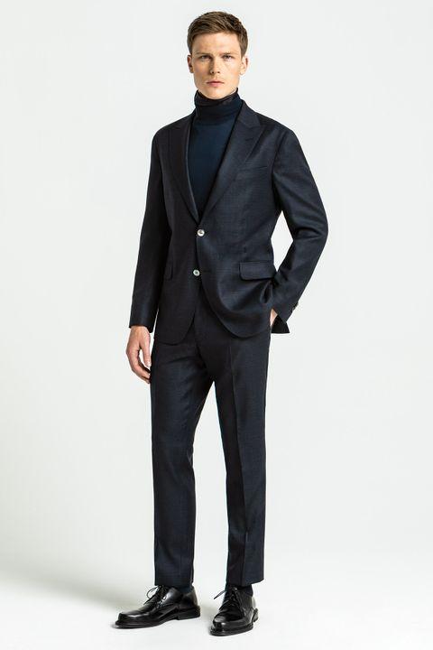Faron kostym