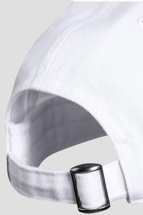 Fawkes Cap