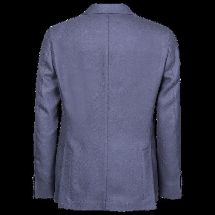 Fenix double breasted blazer