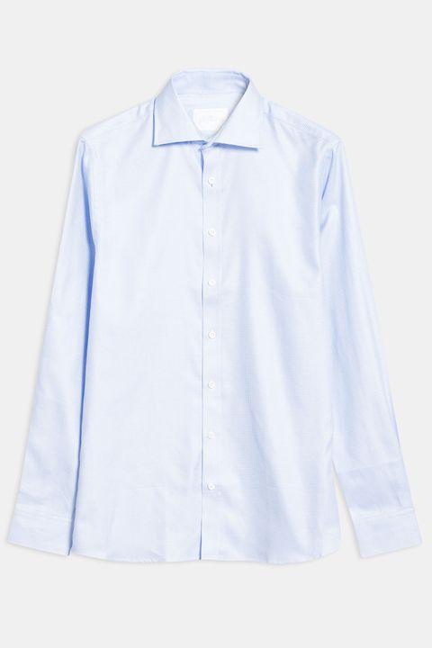 Hawk slim shirt