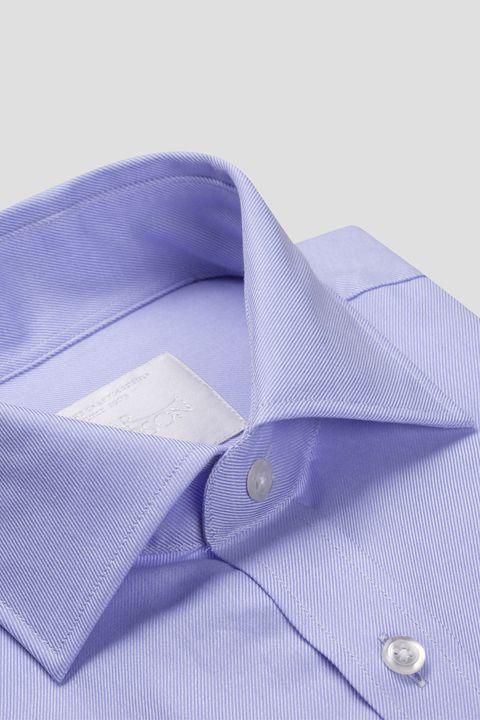 Hawk skjorta