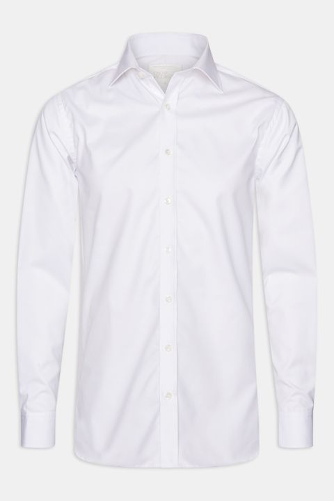 Hawk business shirt