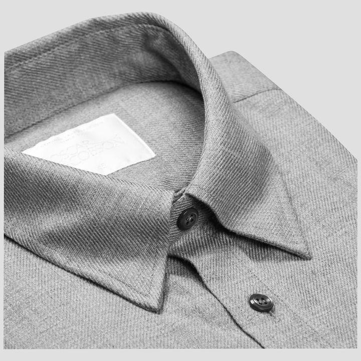 Henning shirt