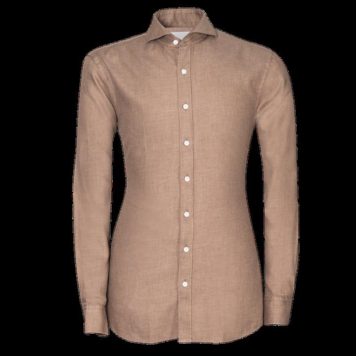 Herman shirt