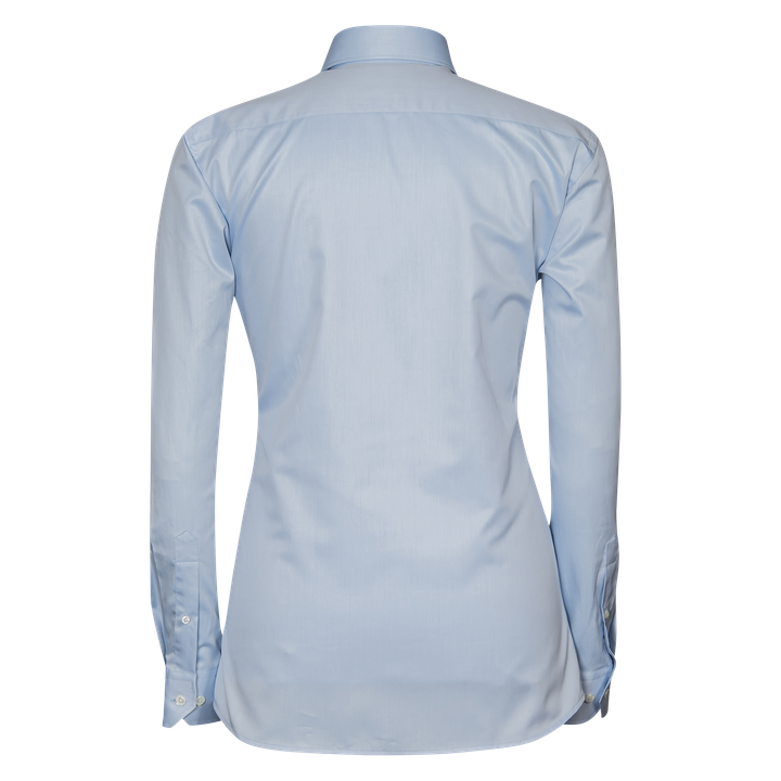 Herman business shirt