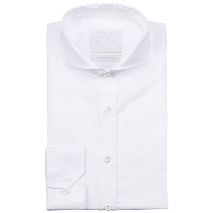 Herman business shirt