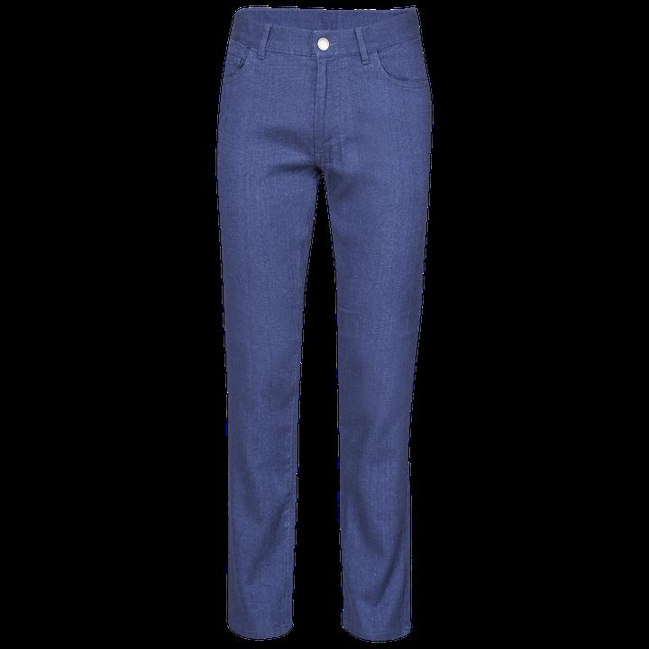 Jacob five pocket trousers