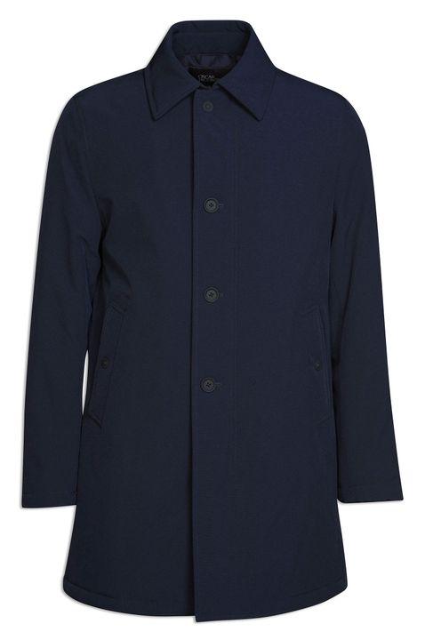 Jesper Coat