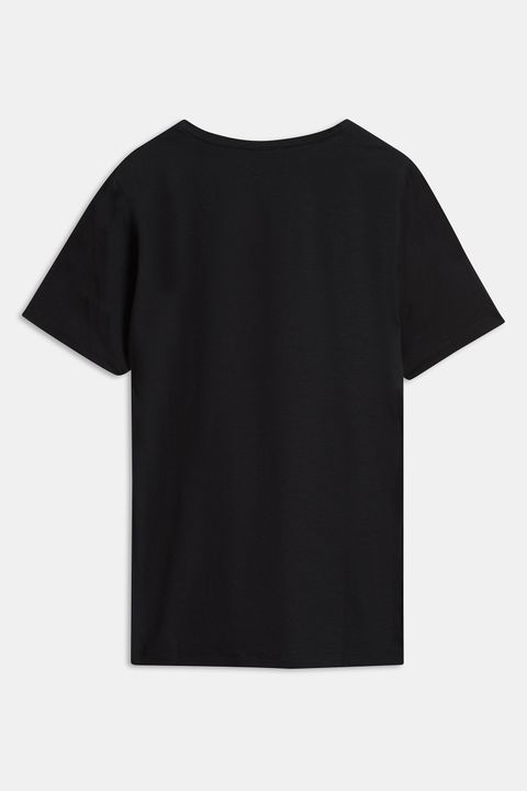 Koney v-neck T-shirt