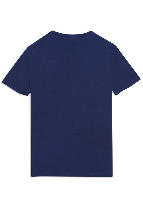 Kyran t-shirt