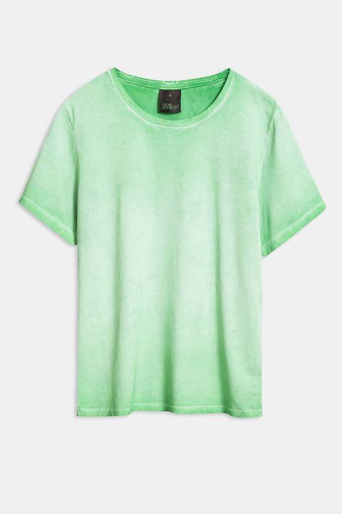Kyran tie dye T-shirt