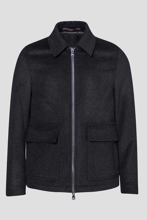 Memphis jacket