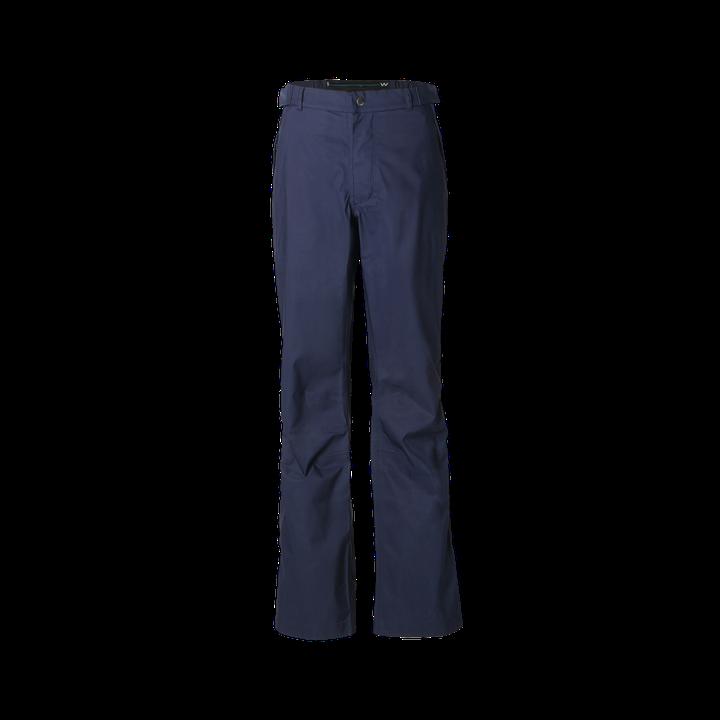 Mickey waterproof trousers