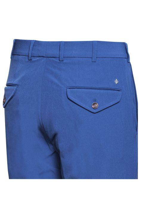 Nader Golf Shorts