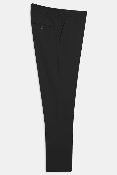 Nicola Trousers