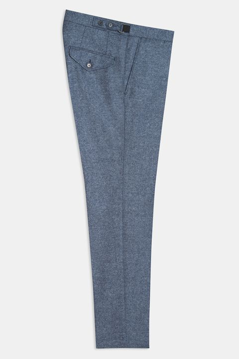 Nilo Trousers