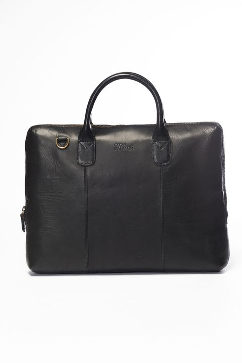 Laptop bag 13""