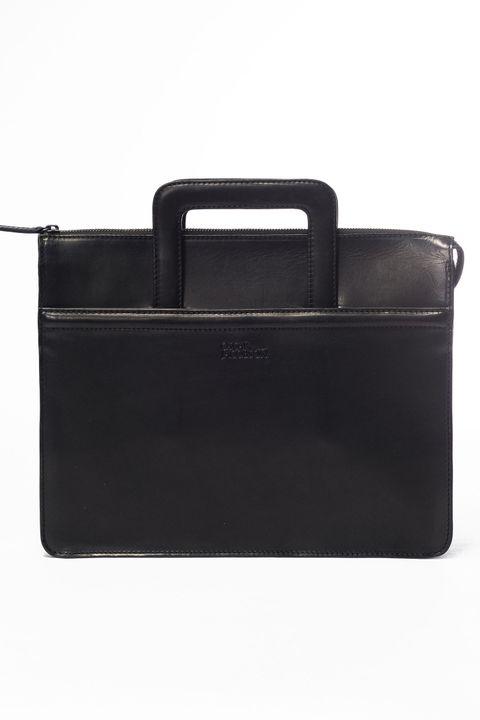 Laptopbag 13''