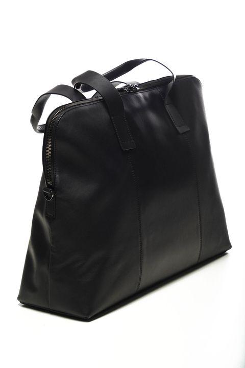 Imanuel Weekend bag