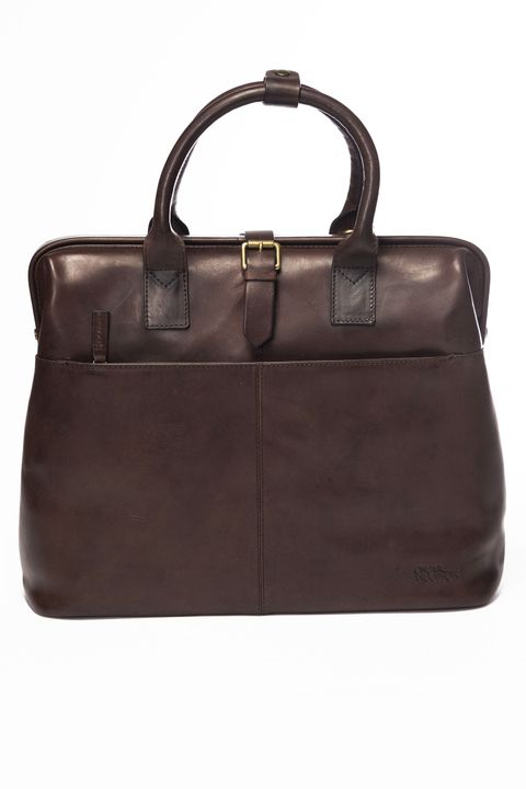 Isac Laptop bag 13-15''