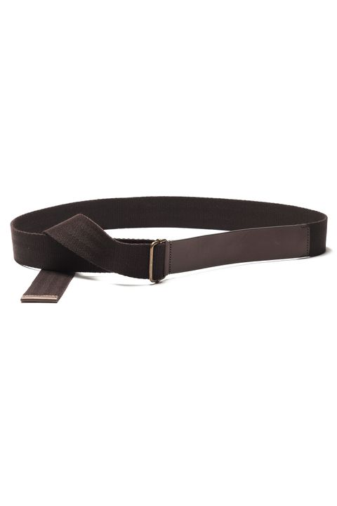 Valton Textile belt 40mm